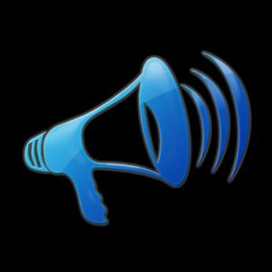 003087-blue-jelly-icon-media-loud-speaker1